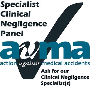 AVMA Panel
