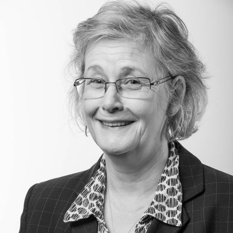 Diane Latham