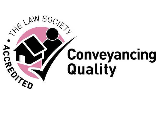 BTTJ Secures Law Society's Conveyancing Quality Mark