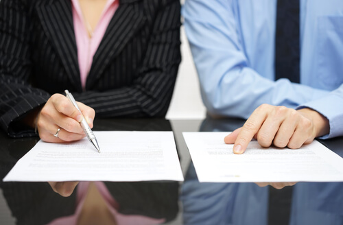 Shareholders agreements, what are they and do I need one?