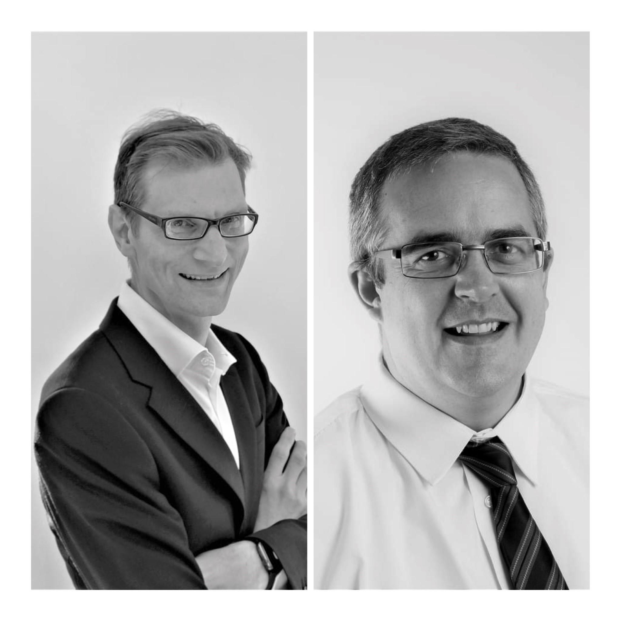 Brindley Twist Tafft & James Announces New Partners
